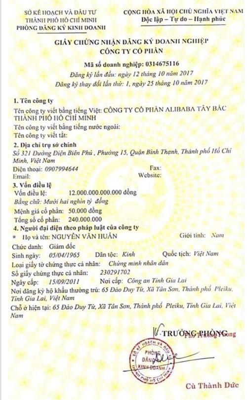 "Chan dung dia oc Alibaba - Chu dau tu ""no tung troi""... sai su that-Hinh-2"