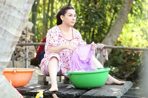"Quyet dinh cua Phi Nhung tu thuo 20 khien nhieu nguoi phai ""so""-Hinh-2"