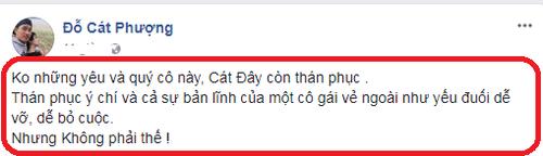 Ho Ngoc Ha khien Cat Phuong ne phuc vi ly do bat ngo-Hinh-4