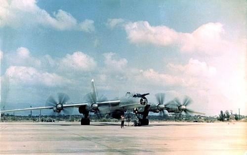 Lien Xo giup gi Viet Nam khi Trung Quoc tan cong nam 1979-Hinh-7
