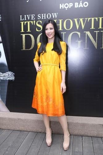 Dong Nhi cung co nhung luc mac dep the nay day-Hinh-9
