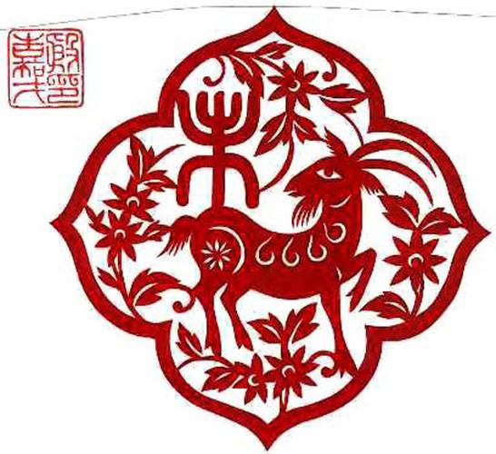 """Boi"" tu vi tron nam 2014 cho 12 con giap (2)-Hinh-5"