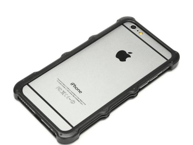 """Soi"" hang loat mau vo iPhone 6 cuc thoi trang-Hinh-2"