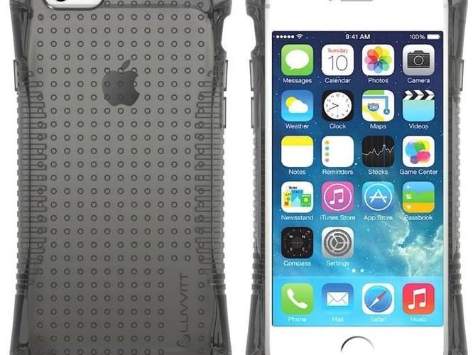 """Soi"" hang loat mau vo iPhone 6 cuc thoi trang-Hinh-3"