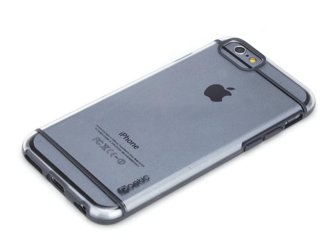 """Soi"" hang loat mau vo iPhone 6 cuc thoi trang-Hinh-7"