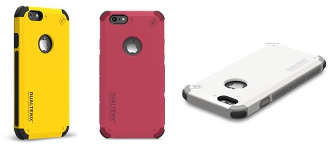 """Soi"" hang loat mau vo iPhone 6 cuc thoi trang-Hinh-8"