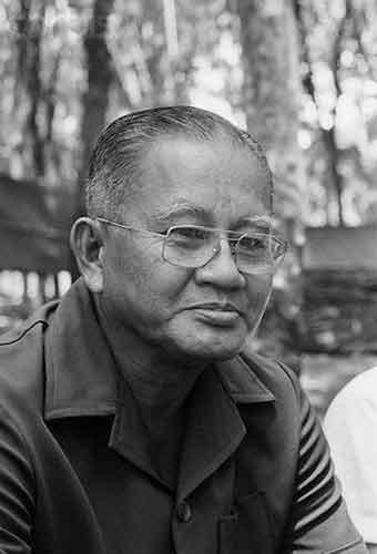10 nhan vat quyen luc nhat Sai Gon sau 1975 ra sao?-Hinh-2