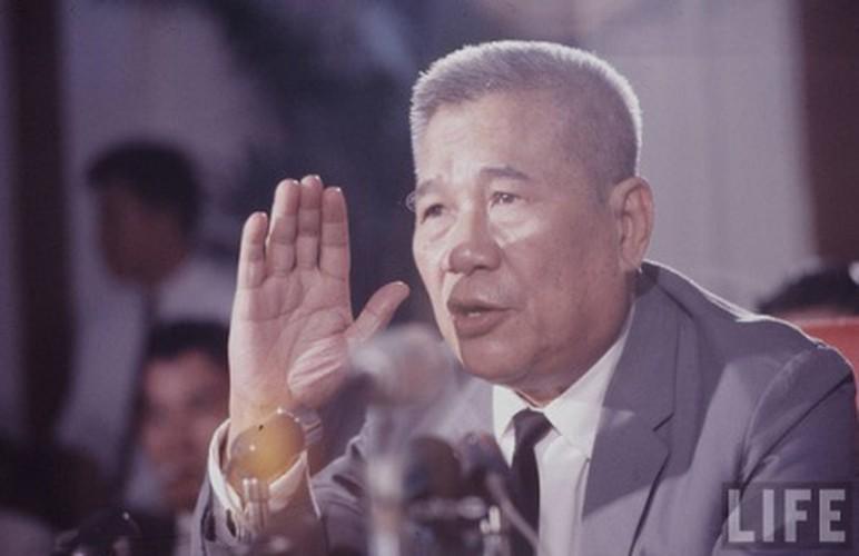 10 nhan vat quyen luc nhat Sai Gon sau 1975 ra sao?-Hinh-3