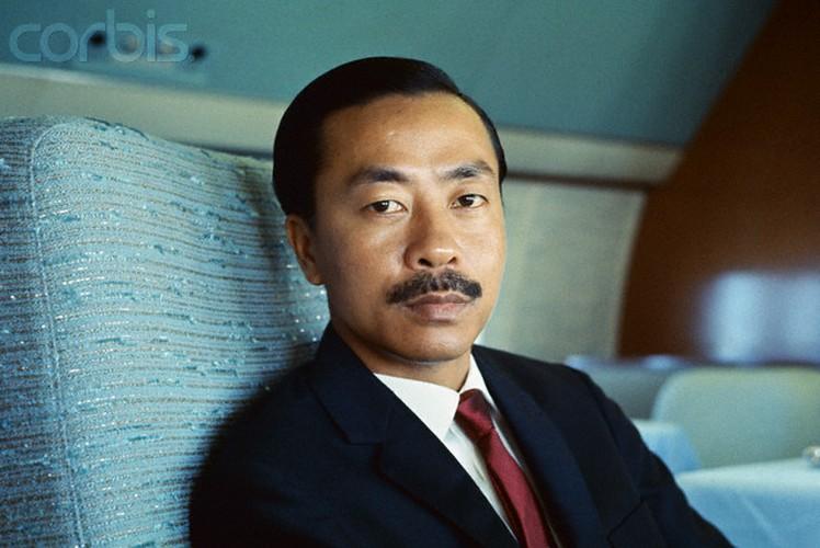 10 nhan vat quyen luc nhat Sai Gon sau 1975 ra sao?-Hinh-4