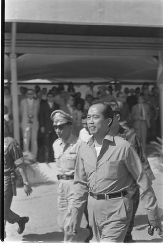 10 nhan vat quyen luc nhat Sai Gon sau 1975 ra sao?-Hinh-5