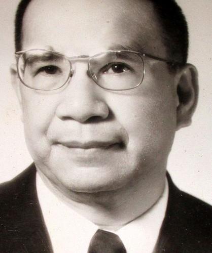 10 nhan vat quyen luc nhat Sai Gon sau 1975 ra sao?-Hinh-6