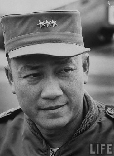 10 nhan vat quyen luc nhat Sai Gon sau 1975 ra sao?-Hinh-8