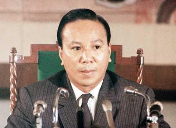 10 nhan vat quyen luc nhat Sai Gon sau 1975 ra sao?