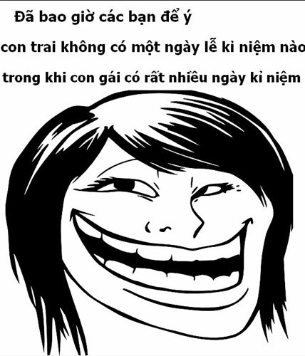 """Anh che """"kinh dien"""" ve ngay 8/3-Hinh-11"""