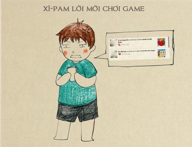 7 kieu ban gay kho chiu tren mang xa hoi Facebook-Hinh-3