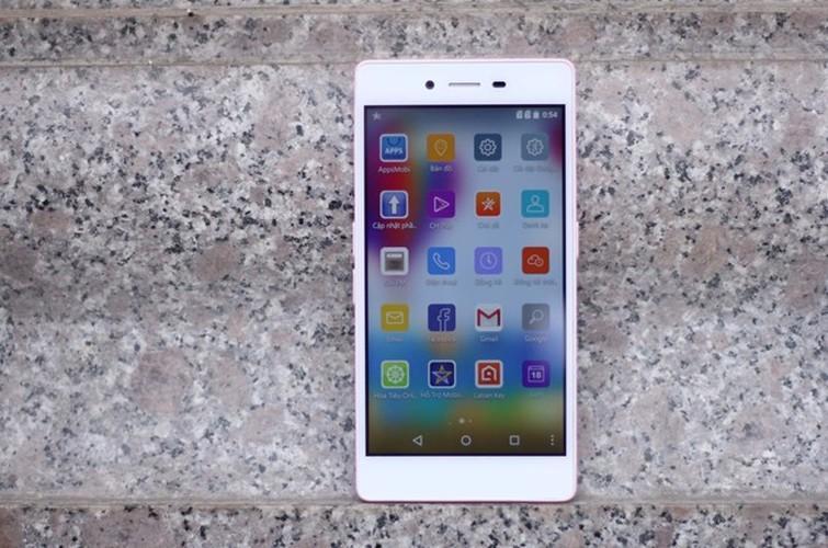 Mo hop smartphone cho nu 7 mau, gia 2,1 trieu dong-Hinh-10