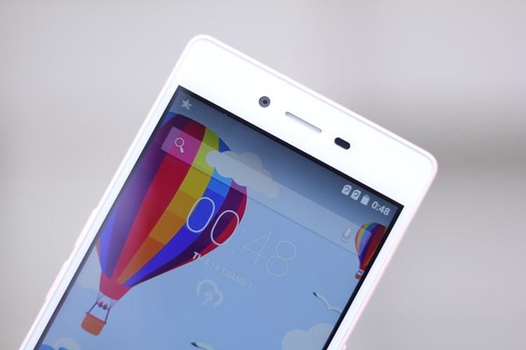 Mo hop smartphone cho nu 7 mau, gia 2,1 trieu dong-Hinh-11