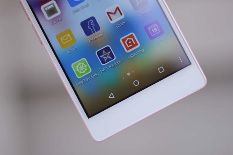 Mo hop smartphone cho nu 7 mau, gia 2,1 trieu dong-Hinh-12