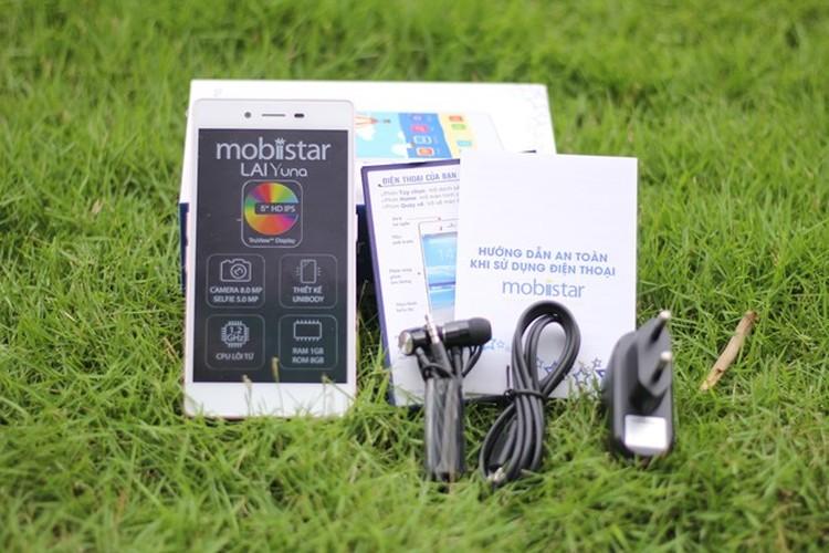 Mo hop smartphone cho nu 7 mau, gia 2,1 trieu dong-Hinh-2