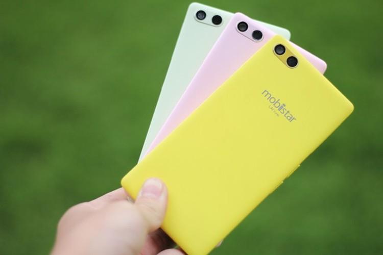 Mo hop smartphone cho nu 7 mau, gia 2,1 trieu dong-Hinh-4