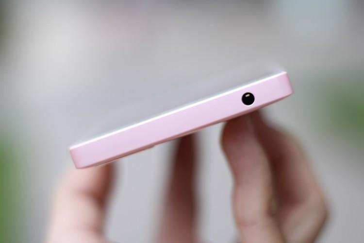 Mo hop smartphone cho nu 7 mau, gia 2,1 trieu dong-Hinh-5