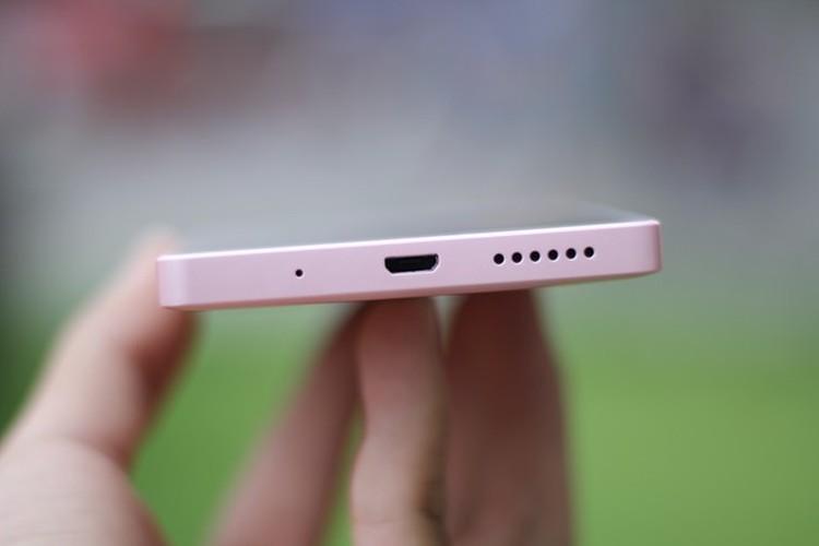 Mo hop smartphone cho nu 7 mau, gia 2,1 trieu dong-Hinh-6