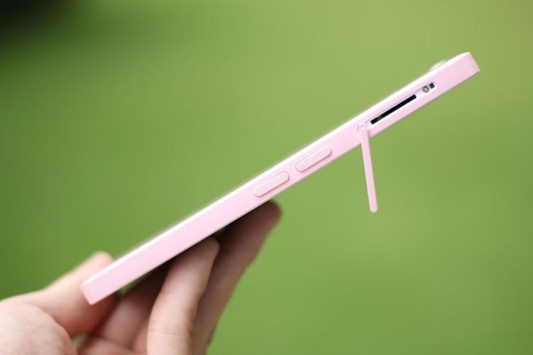 Mo hop smartphone cho nu 7 mau, gia 2,1 trieu dong-Hinh-9