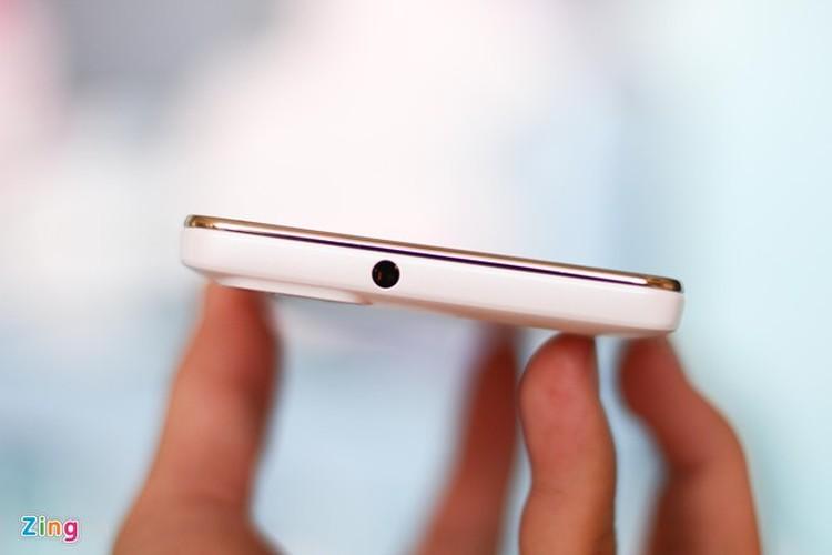 "Can canh dien thoai Huawei G Play Mini vua ""ngon"" vua re o VN-Hinh-4"