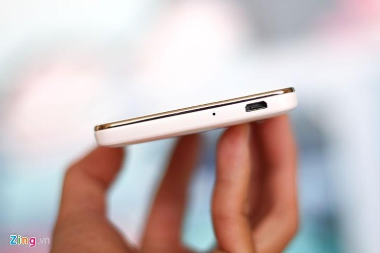 "Can canh dien thoai Huawei G Play Mini vua ""ngon"" vua re o VN-Hinh-5"