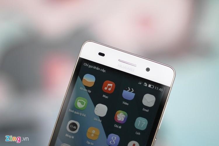 "Can canh dien thoai Huawei G Play Mini vua ""ngon"" vua re o VN-Hinh-8"