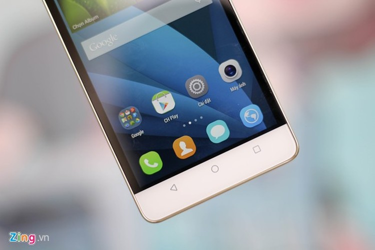 "Can canh dien thoai Huawei G Play Mini vua ""ngon"" vua re o VN-Hinh-9"