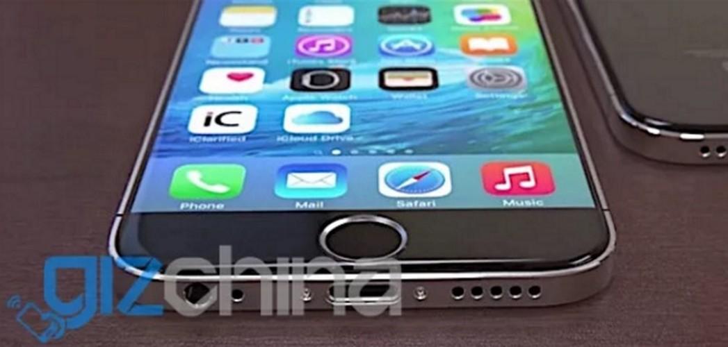Lo dien anh render moi cua dien thoai iPhone 7-Hinh-2