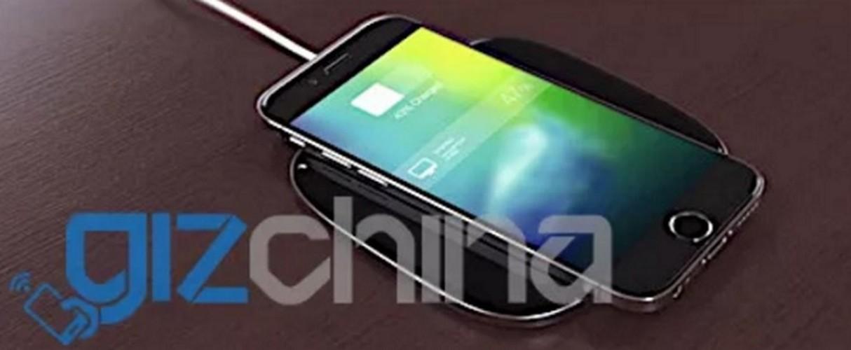 Lo dien anh render moi cua dien thoai iPhone 7-Hinh-3