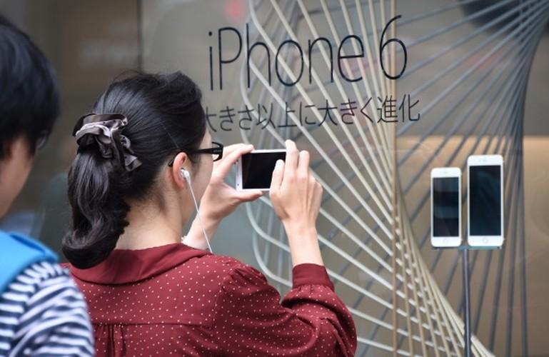 7 dau hieu cho thay ban khong can mot smartphone dat do-Hinh-2