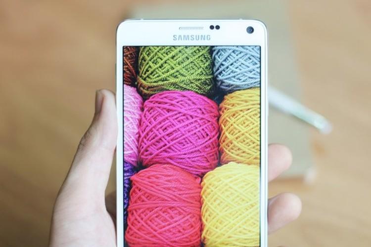 7 dau hieu cho thay ban khong can mot smartphone dat do-Hinh-3