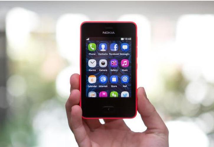 7 dau hieu cho thay ban khong can mot smartphone dat do-Hinh-5