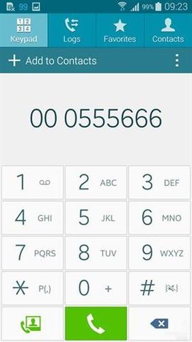 7 dau hieu cho thay ban khong can mot smartphone dat do-Hinh-7