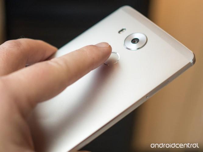 Diem danh nhung smartphone an tuong nhat ra mat tai CES 2016-Hinh-12