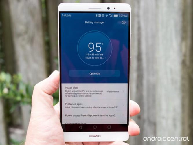 Diem danh nhung smartphone an tuong nhat ra mat tai CES 2016-Hinh-13