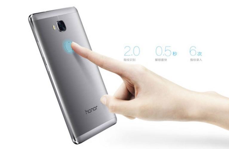 Diem danh nhung smartphone an tuong nhat ra mat tai CES 2016-Hinh-14