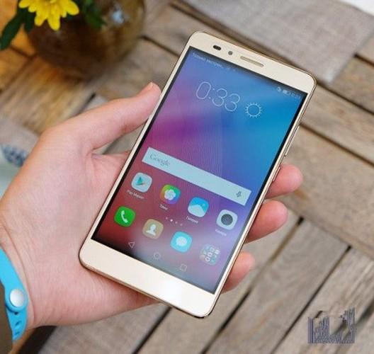 Diem danh nhung smartphone an tuong nhat ra mat tai CES 2016-Hinh-15