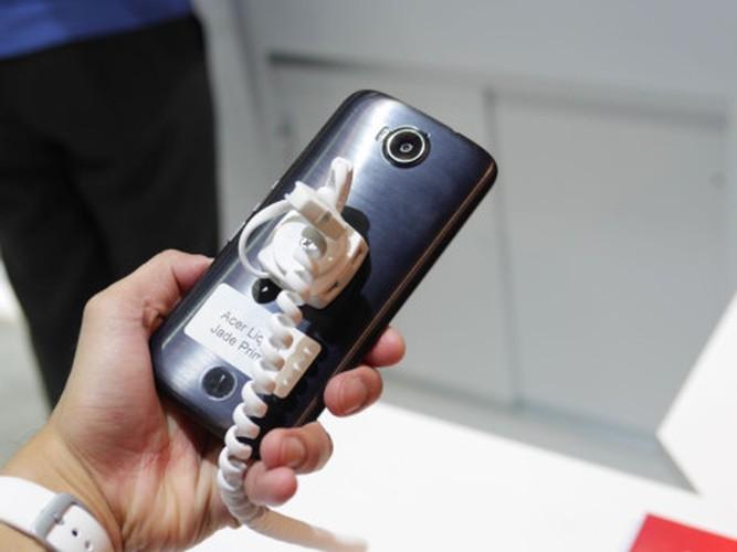 Diem danh nhung smartphone an tuong nhat ra mat tai CES 2016-Hinh-18