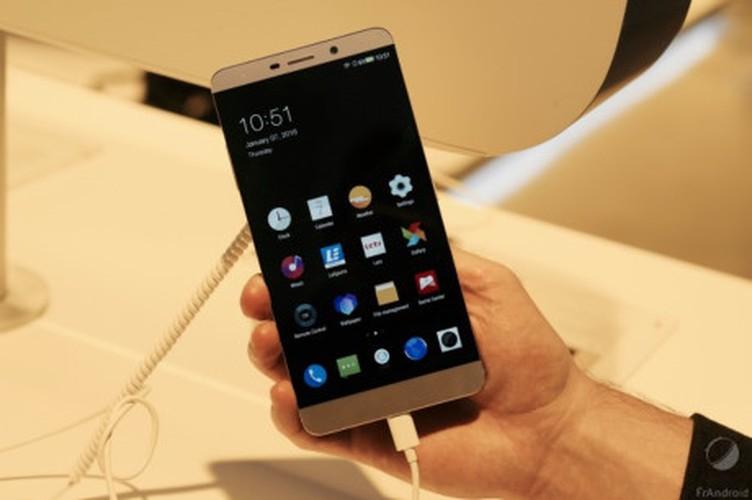 Diem danh nhung smartphone an tuong nhat ra mat tai CES 2016-Hinh-20