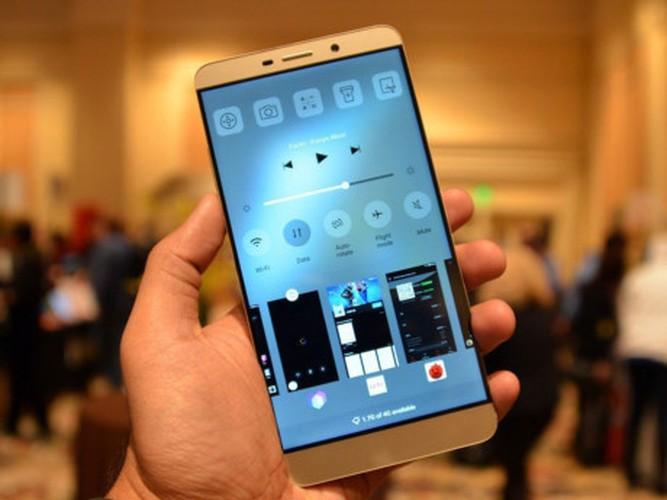 Diem danh nhung smartphone an tuong nhat ra mat tai CES 2016-Hinh-21