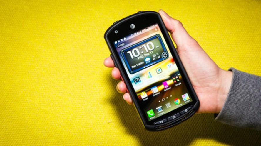 Diem danh nhung smartphone an tuong nhat ra mat tai CES 2016-Hinh-4