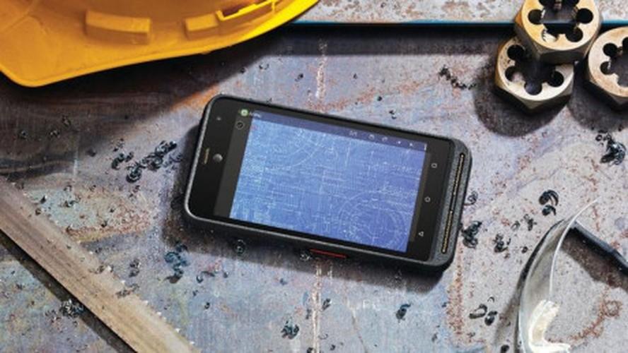 Diem danh nhung smartphone an tuong nhat ra mat tai CES 2016-Hinh-5