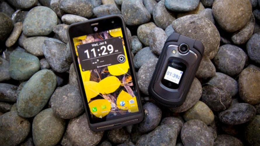 Diem danh nhung smartphone an tuong nhat ra mat tai CES 2016-Hinh-7