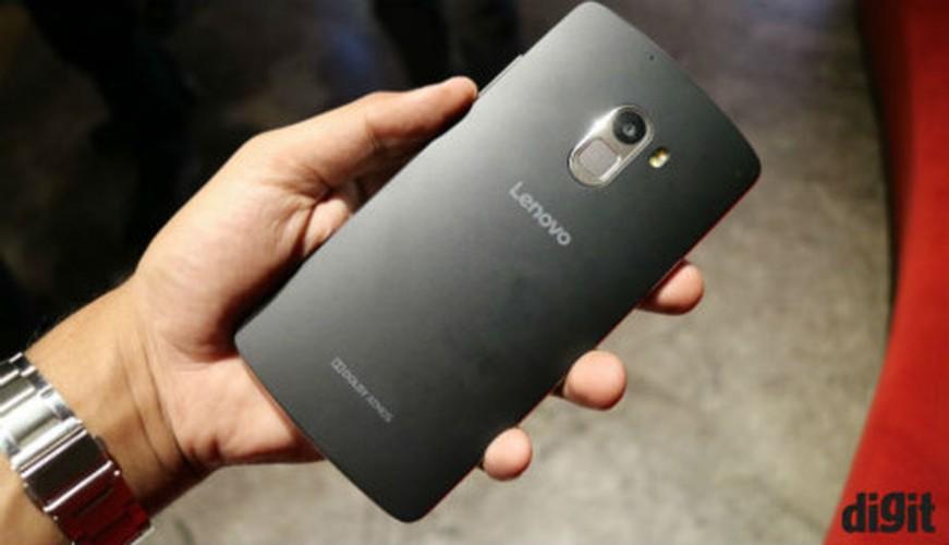 Diem danh nhung smartphone an tuong nhat ra mat tai CES 2016-Hinh-8