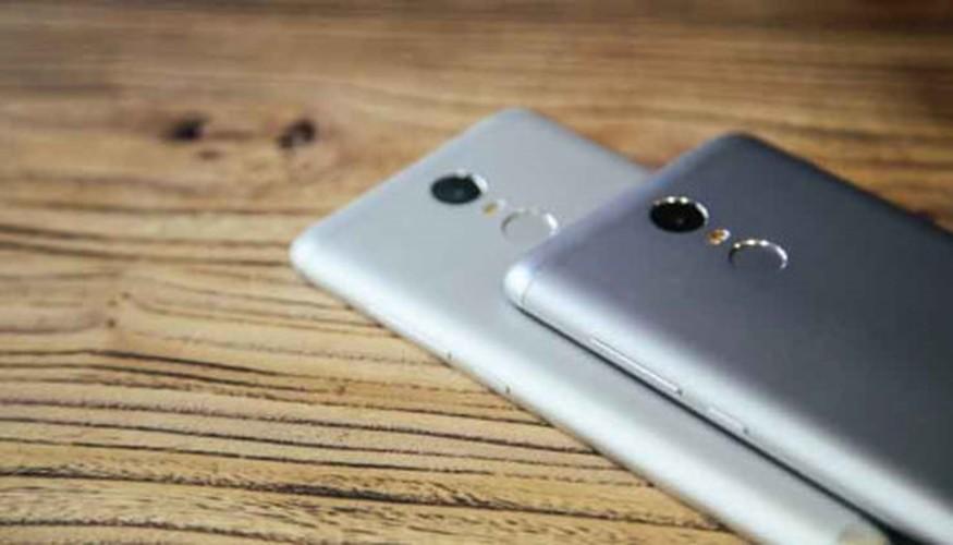 Diem danh nhung smartphone an tuong nhat ra mat tai CES 2016-Hinh-9