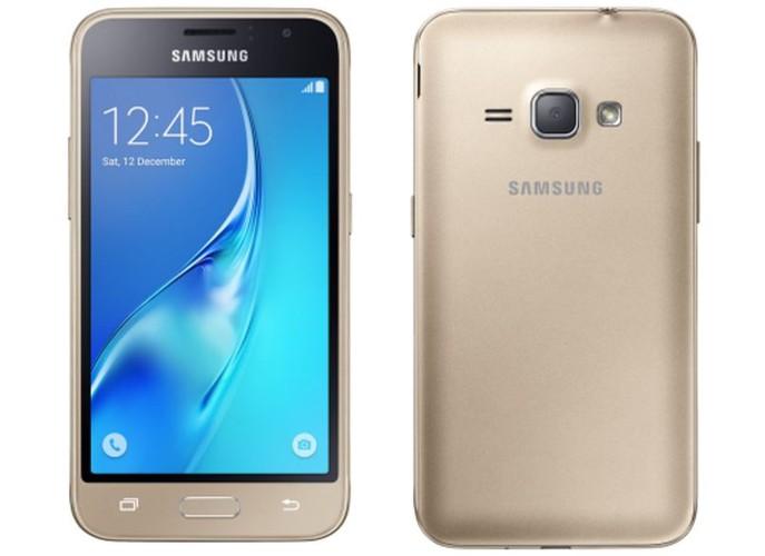 Lo hinh anh cua dien thoai Samsung Galaxy J1 (2016) moi-Hinh-2